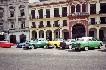 20070626140435-cochescubanos.jpg