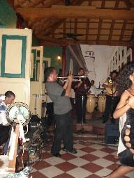 20070628133346-trompeta.jpg