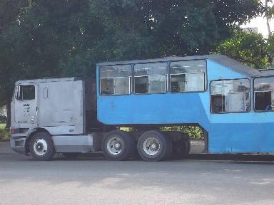 20070725152845-metrobus1.jpg