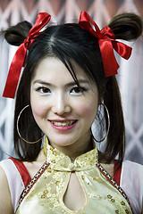 20080212151912-thai.jpg
