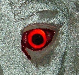 20080326123109-horror.jpg