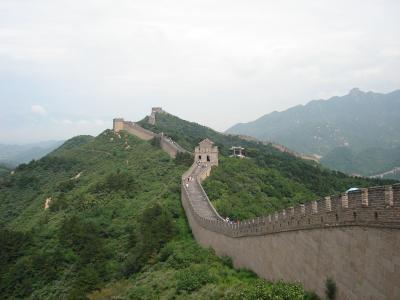 20080801145730-muralla-china.jpg