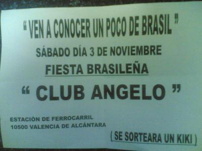 20080822103103-angelo.jpg