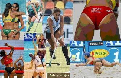 20080903112123-beach-volley-brazil.jpg