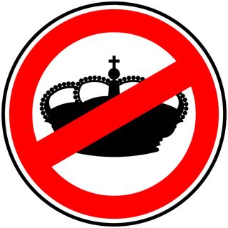 20081210102008-monarquia-no.jpg