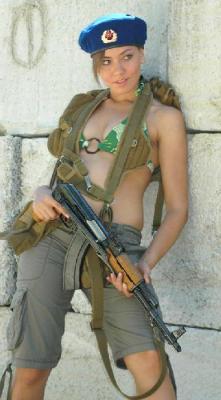 20090114112243-sexy-soldier.jpg