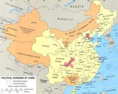 20090729134053-china-province-map.jpg