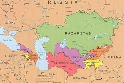 20090729134504-caucasus-cntrl-asia-pol-95.jpg