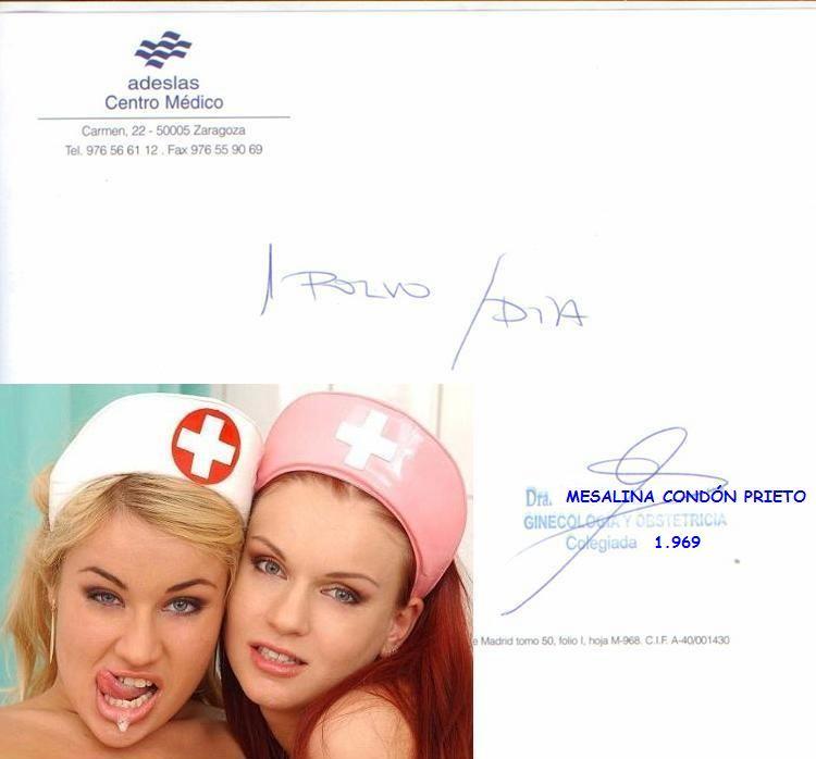 20090804084151-doctora2.jpg