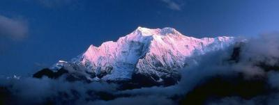 20091113140250-annapurna-ii-7937m-from-ghyaru-marsyangdi-valley-himalayas-nepal.jpg