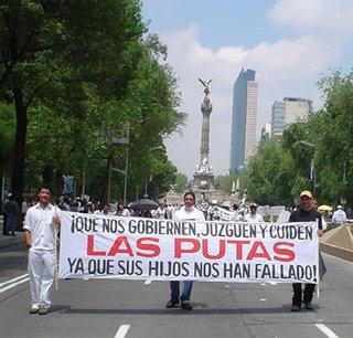 20091227010651-que-nos-gobiernen-las-putas.jpg