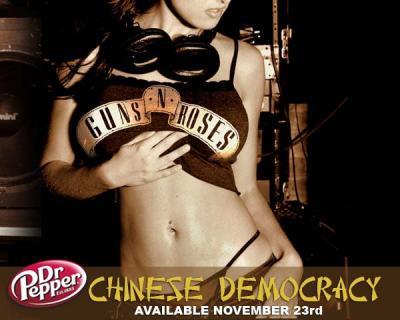 20100926223835-guns-n-roses-chinese-democracy.jpg
