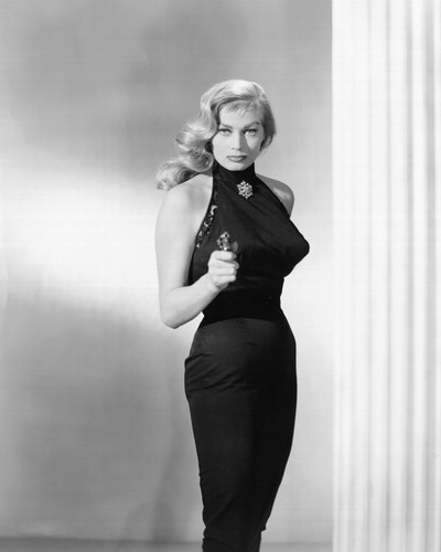 20101001003951-ekberg-anita-photo-xl-anita-ekberg-6220476.jpg