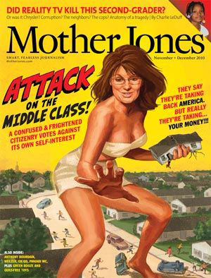 20101103015843-palin-mother-jones-2.jpg