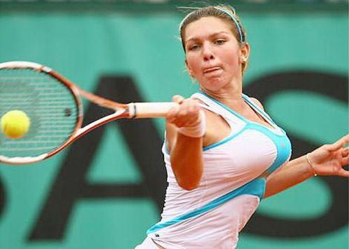 20110112181312-tenis.jpg