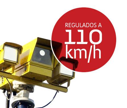 20110307225919-radaresinf.jpg