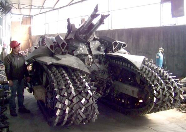 20110318212206-tank.jpg