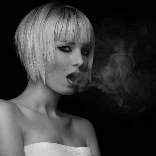 20110331224344-smoke.jpg