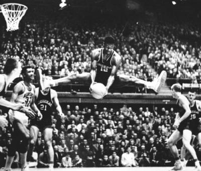 20110417194448-basket.jpg