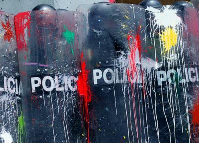 20110430214914-police.jpg