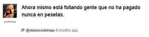 20110514211954-pesetas.png