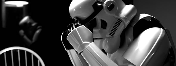 20110613200339-slice-star-wars-stormtrooper-facepalm-01.jpg
