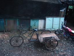 20070928143625-bici.jpg