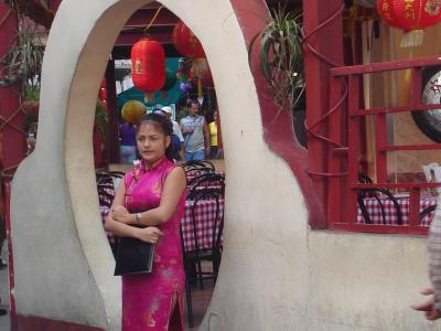 20080820145913-restaurant.jpg