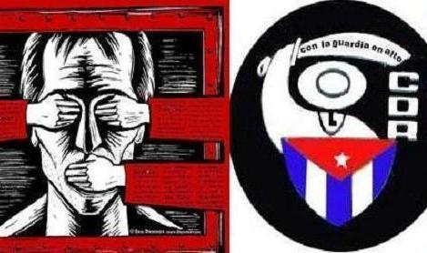 20080903011423-censura-cuba.jpg
