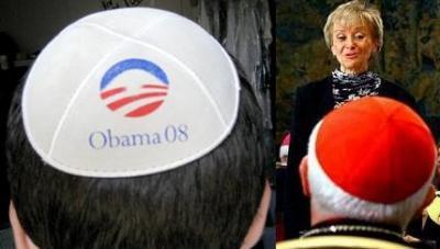 20081001121844-obama2.jpg