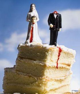20081021144708-divorcio.jpg