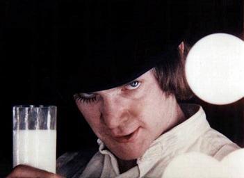 20090130120728-scary-milkman.jpg