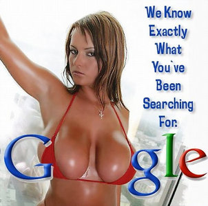 20090212215948-google-boobs.jpg