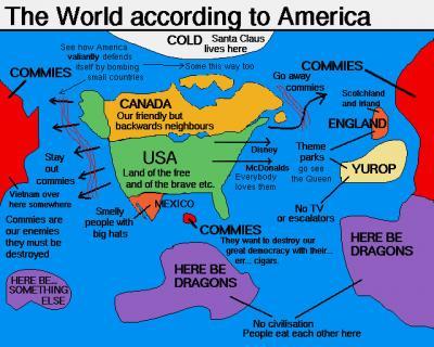 20090526131851-el-mundo-de-acuerdo-a-america.jpg