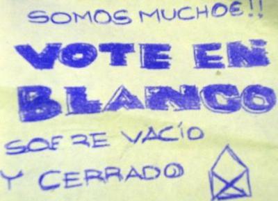 20090526141422-voto-en-blanco.jpg