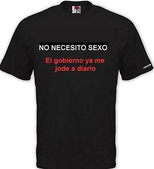20090601152356-camiseta.jpg