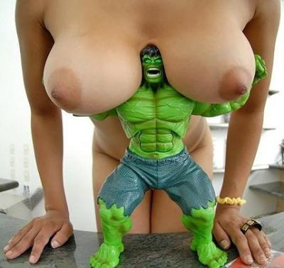20090623130106-hulk.jpg