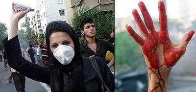 20090625101202-iran.jpg