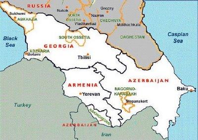 20090806155950-mapas-caucaso-3-.jpg