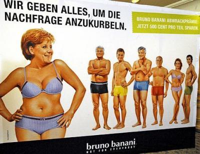 20090825154541-brunobanani-angekamerkel-berlin.jpg