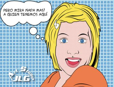 20091027013805-artpop.jpg
