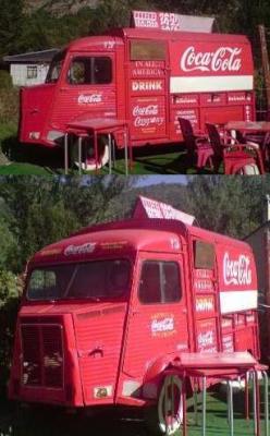 20091030014642-coke.jpg