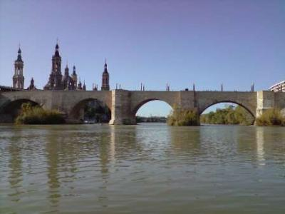 20091218201958-ebro-puente-pilar.jpg