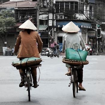 20091227214256-hanoi-vietnam-09.jpg