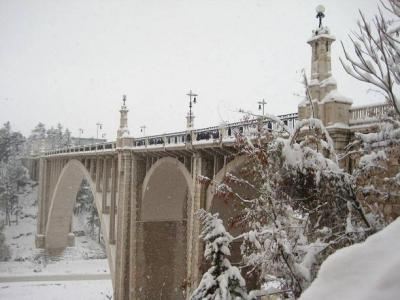 20091228132541-viaducto-teruel-12-09.jpg