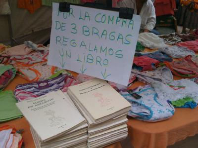 20091229123008-promocion-lectura.jpg