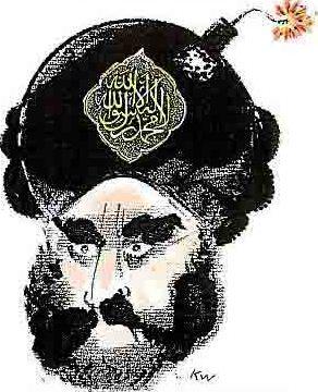 20100104212451-mohammed-bomb.jpg