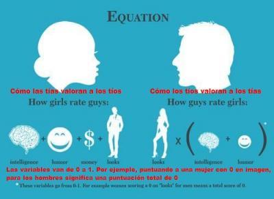 20100216181129-ecuacion2.jpg