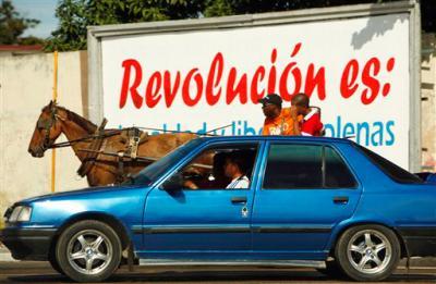 20100318011918-revolucion.jpg