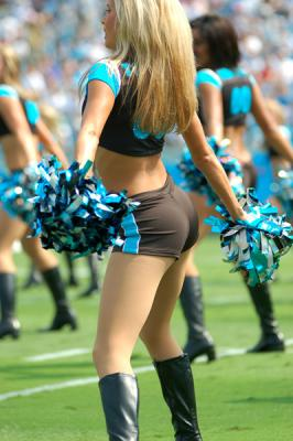 20100421105054-the-side-and-back-nfl-cheerleaders-802877-399-600.jpg